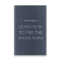 mt-1189-single-book-small1.png